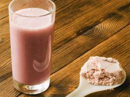 Protein Shake Diet For Weight Loss Meal Plans And Side Effects