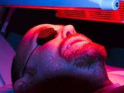 Light Therapy For Psoriasis Types Effectiveness And Side Effects