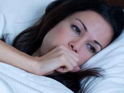 Sleep apnea: Treatments, causes, and symptoms