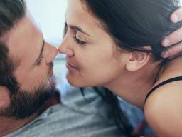 Will your partner cheat? Look out for these signs