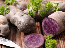 Potatoes: Health benefits, nutrients, recipe tips, and risks