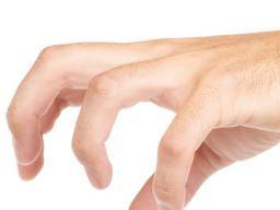Polydactyly: Symptoms, causes, and treatments