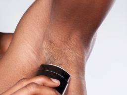 Foot detox: Does it work?