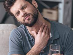 Tonsil cancer: Symptoms, causes, and outlook
