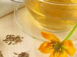 Turmeric tea: Benefits and preparation