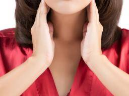 Diaphragm spasm: Symptoms, causes, and treatment