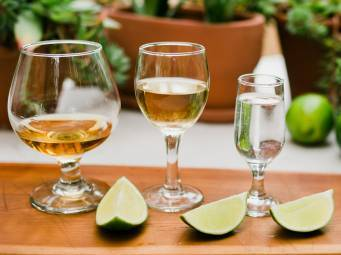 Melatonin and alcohol: Interactions, functions, and uses of