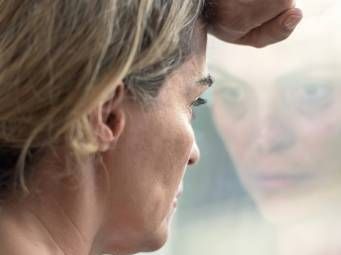 Menopause and dizziness: Causes and treatments