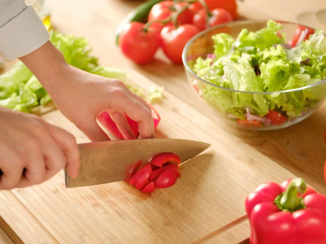 HDL cholesterol: Nine ways to increase it