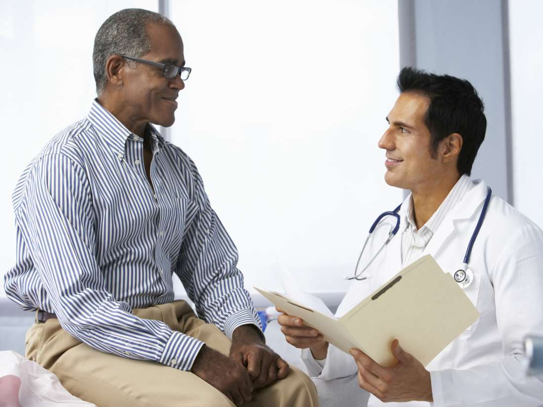 HIV fever: Symptoms, causes, and duration