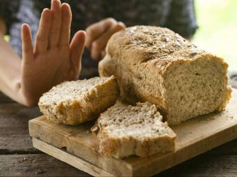 Gluten-free diet for psoriasis: The link, research, pros