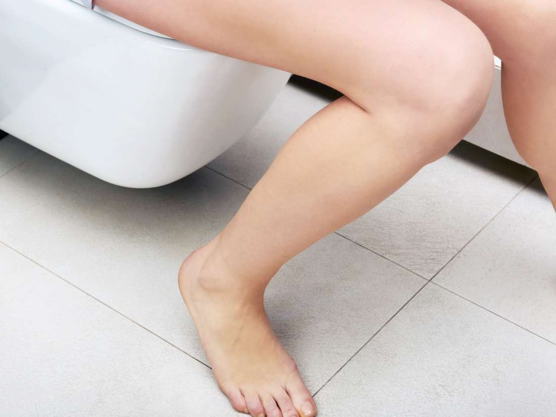 Baby constipation: Top 7 home remedies