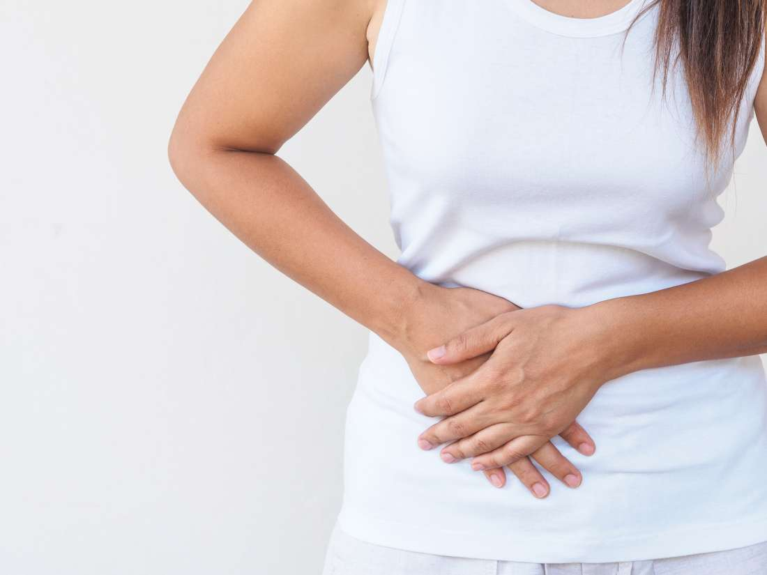 Sphincter of Oddi dysfunction: Symptoms, diet, and relief