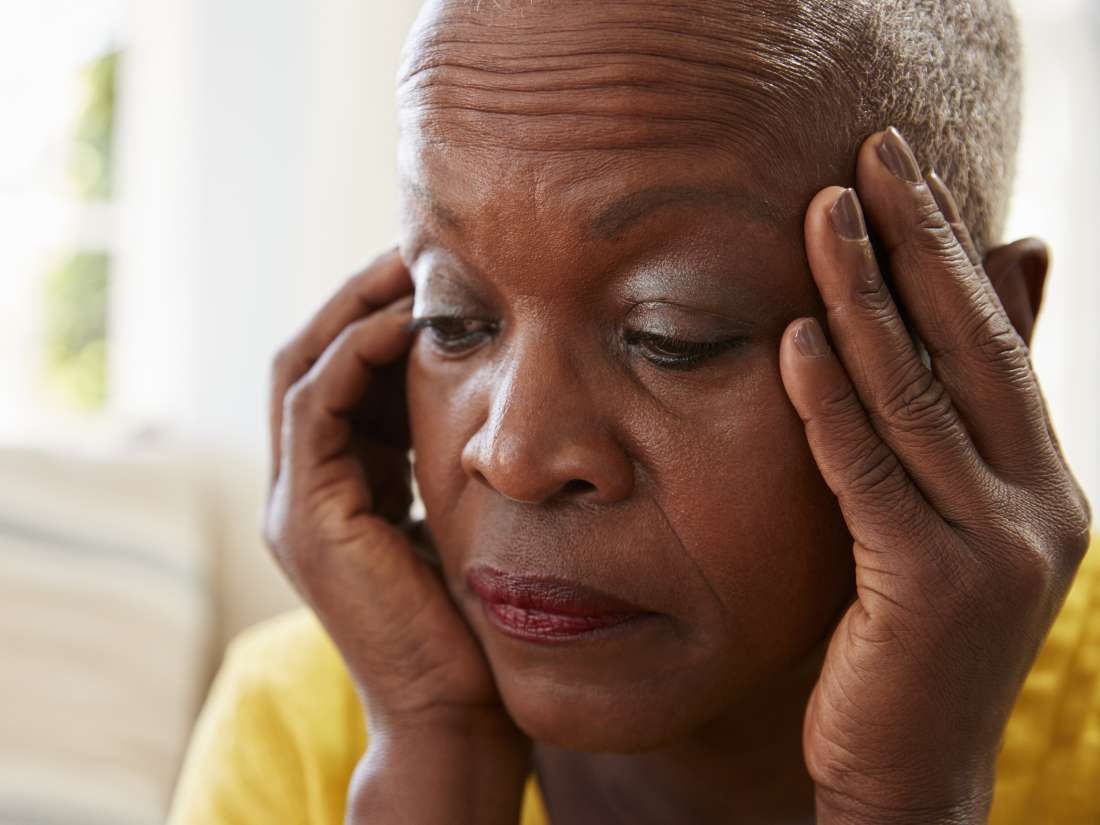 Temporal arteritis (Giant cell arteritis): Symptoms, diagnosis, and