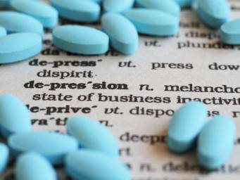 Antidepressants: Types, side effects, uses, and effectiveness