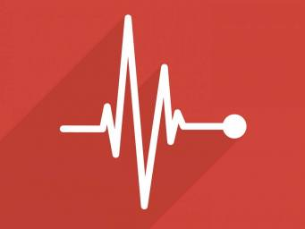 Heart palpitations: Causes, tests, and treatment