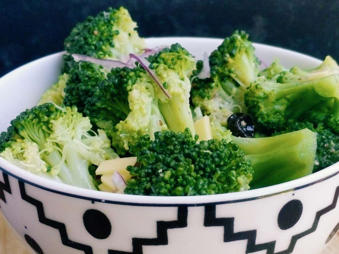 Image result for broccoli,nari