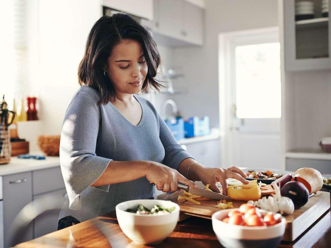 Prediabetes Diet Tips And Strategies