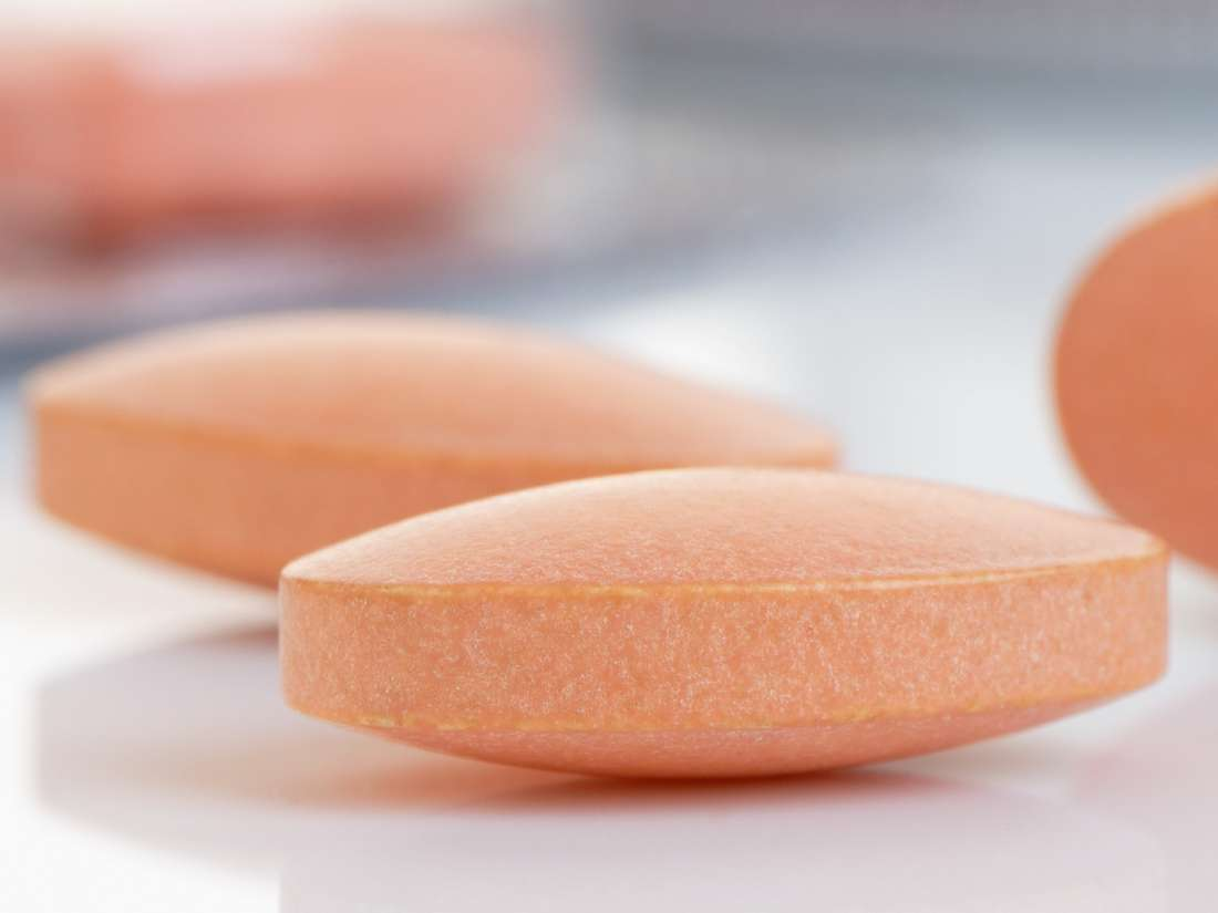 Statins: How safe are they?