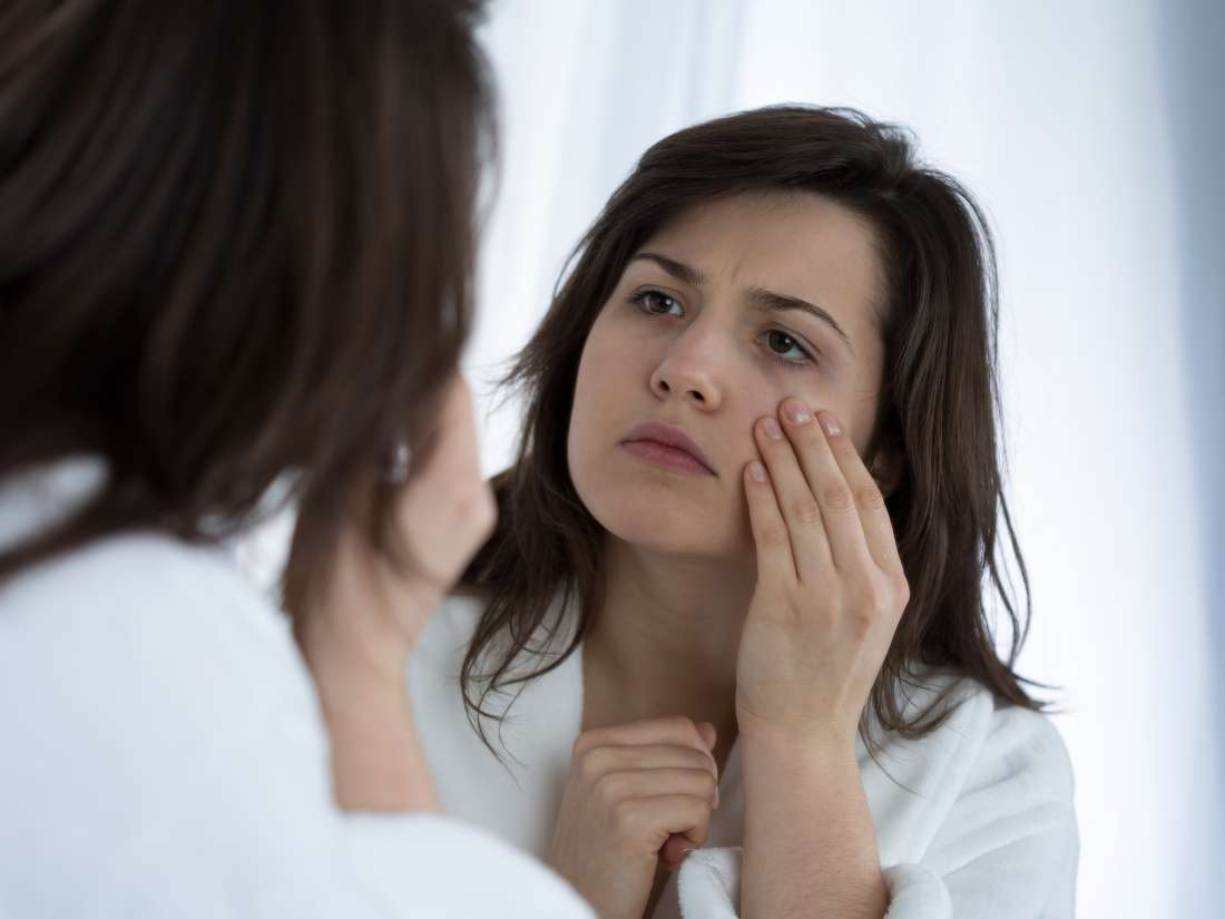 Laser treatment for scars: What to consider, procedure, and