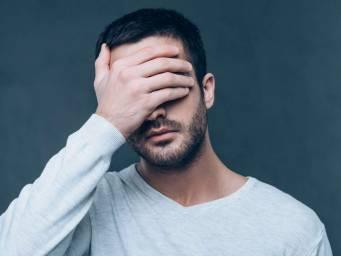 Brain fog and rheumatoid arthritis: What is the link?