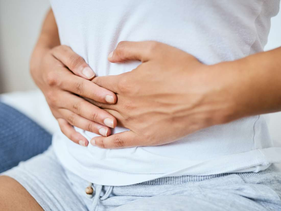 Ulcerative colitis stool: Appearance, symptoms, and treatment