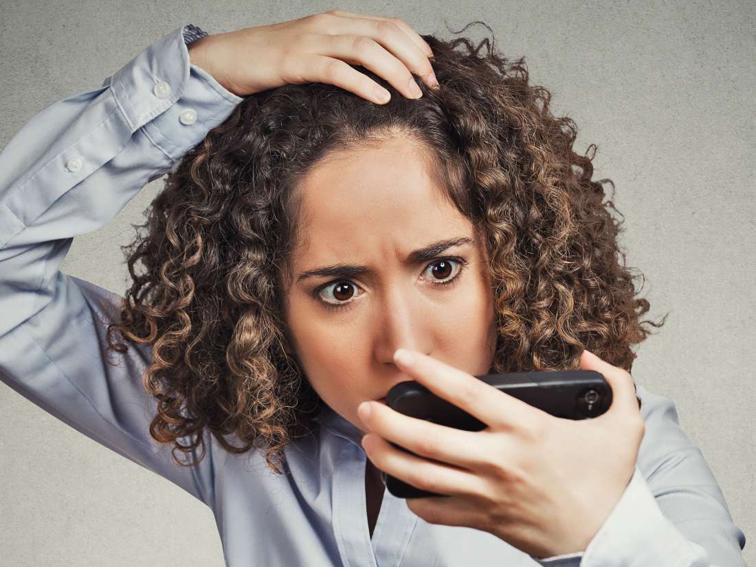 Baking soda for hair: Is it safe?