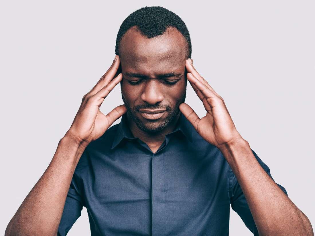 Retinal migraine: Causes, symptoms, and treatment