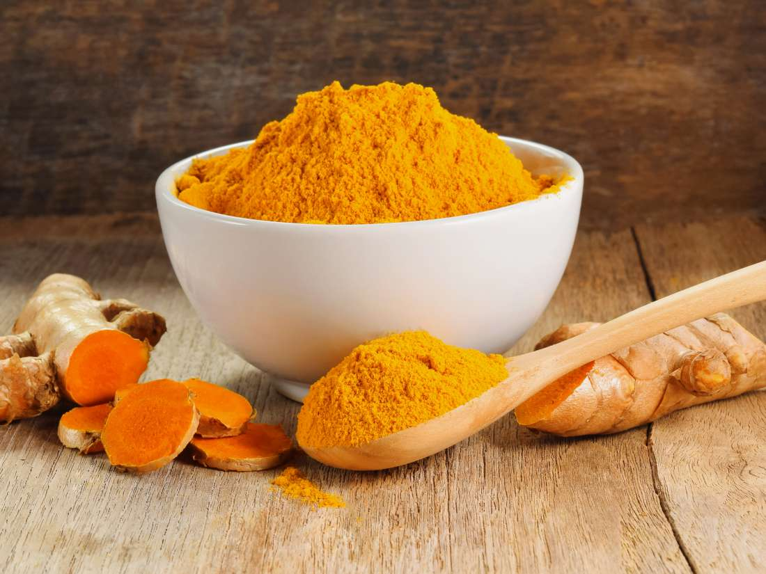 Can turmeric help manage diabetes? Glucose management and more