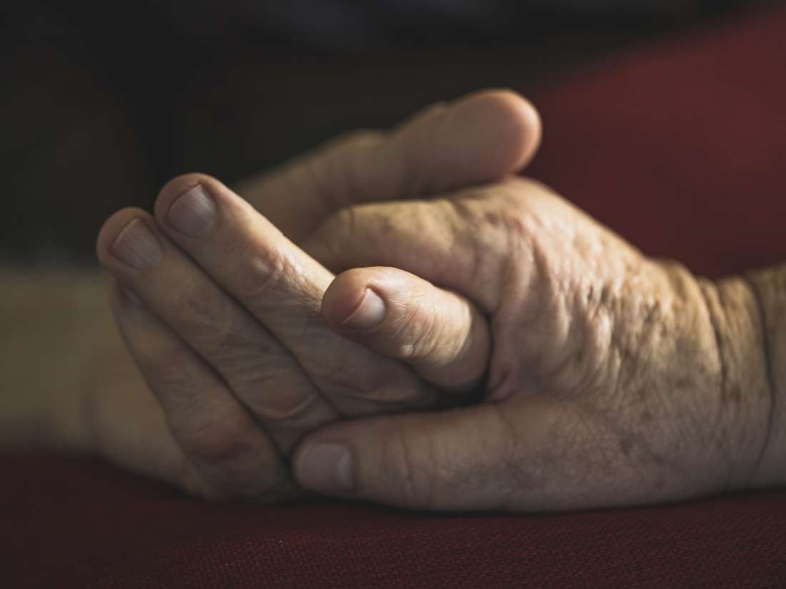 Euthanasia and assisted suicide: What are they and what do