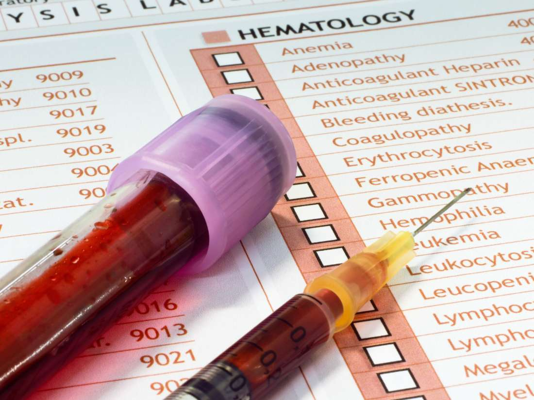Can you get hepatitis C from oral sex? What you need to know