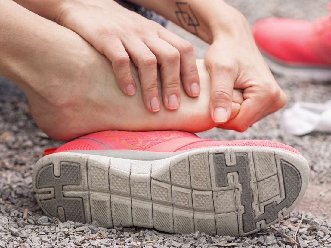 Tailor's bunion Treatment, causes, and prevention