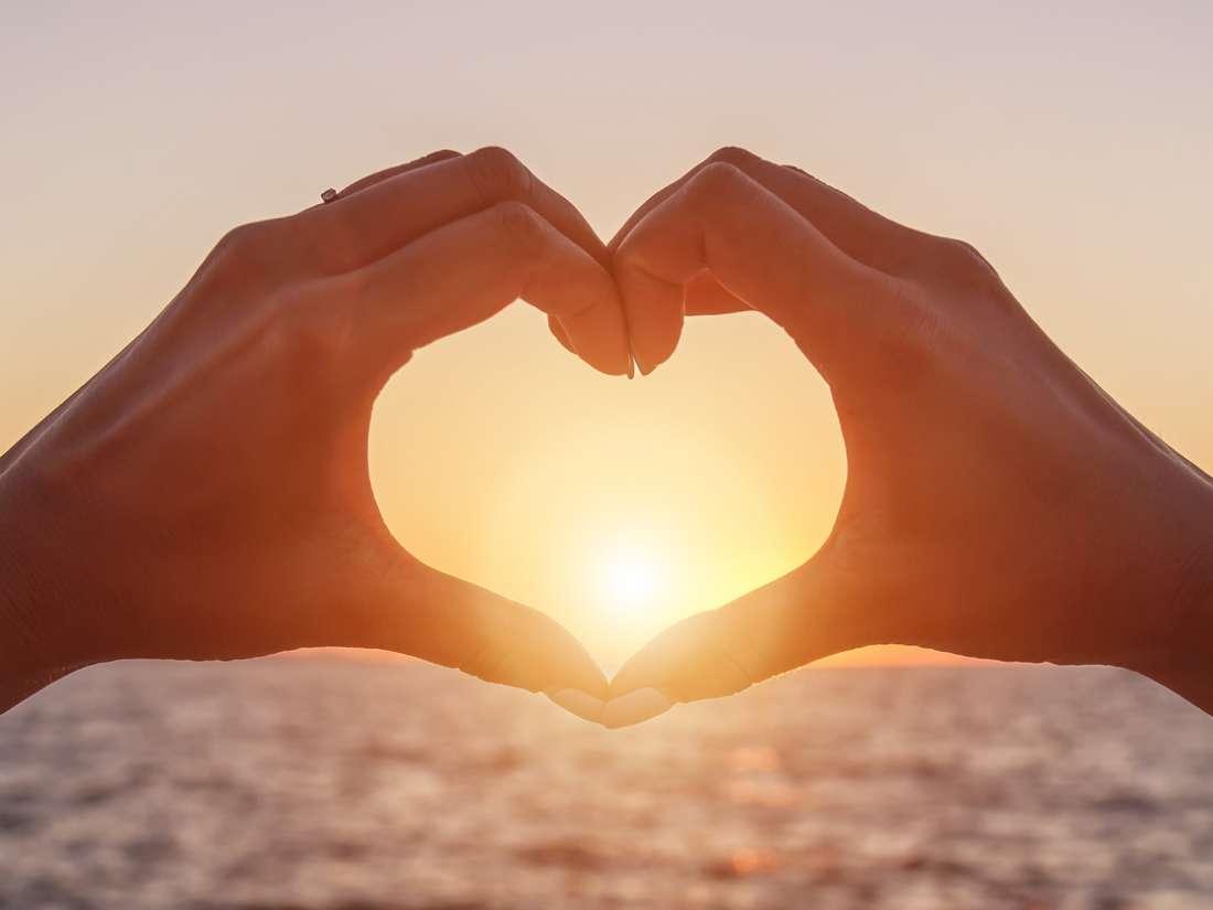 How Vitamin D Protects Against Heart Failure