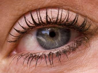 Pancoast syndrome: Tumors, symptoms, and treatmentDilated Pupils Drugs Miosis