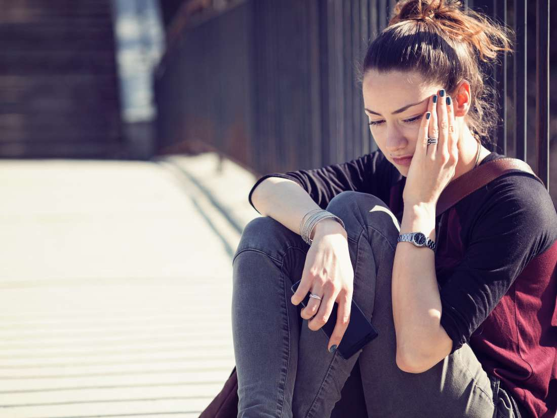 Fibromyalgia and Itching: Causes and treatment