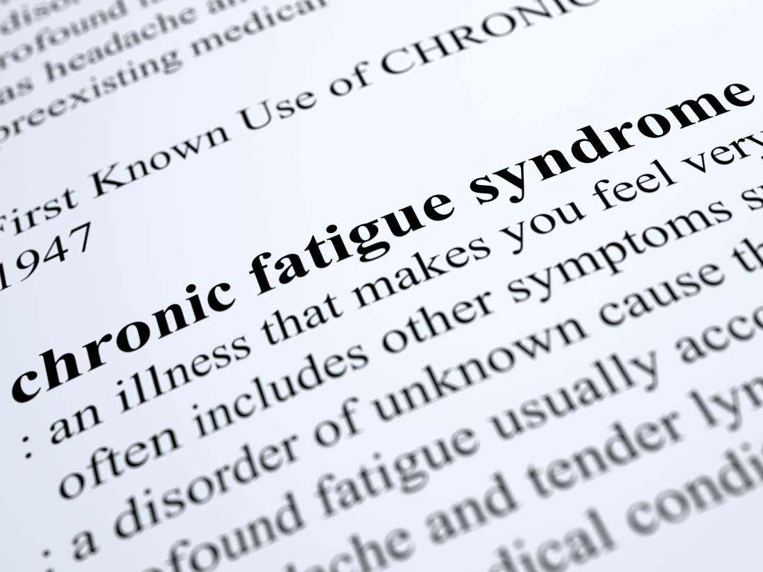 Fibromyalgia News from Medical News Today