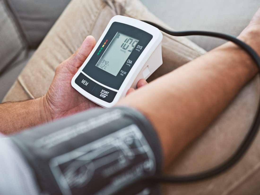 Image result for blood pressure,nari