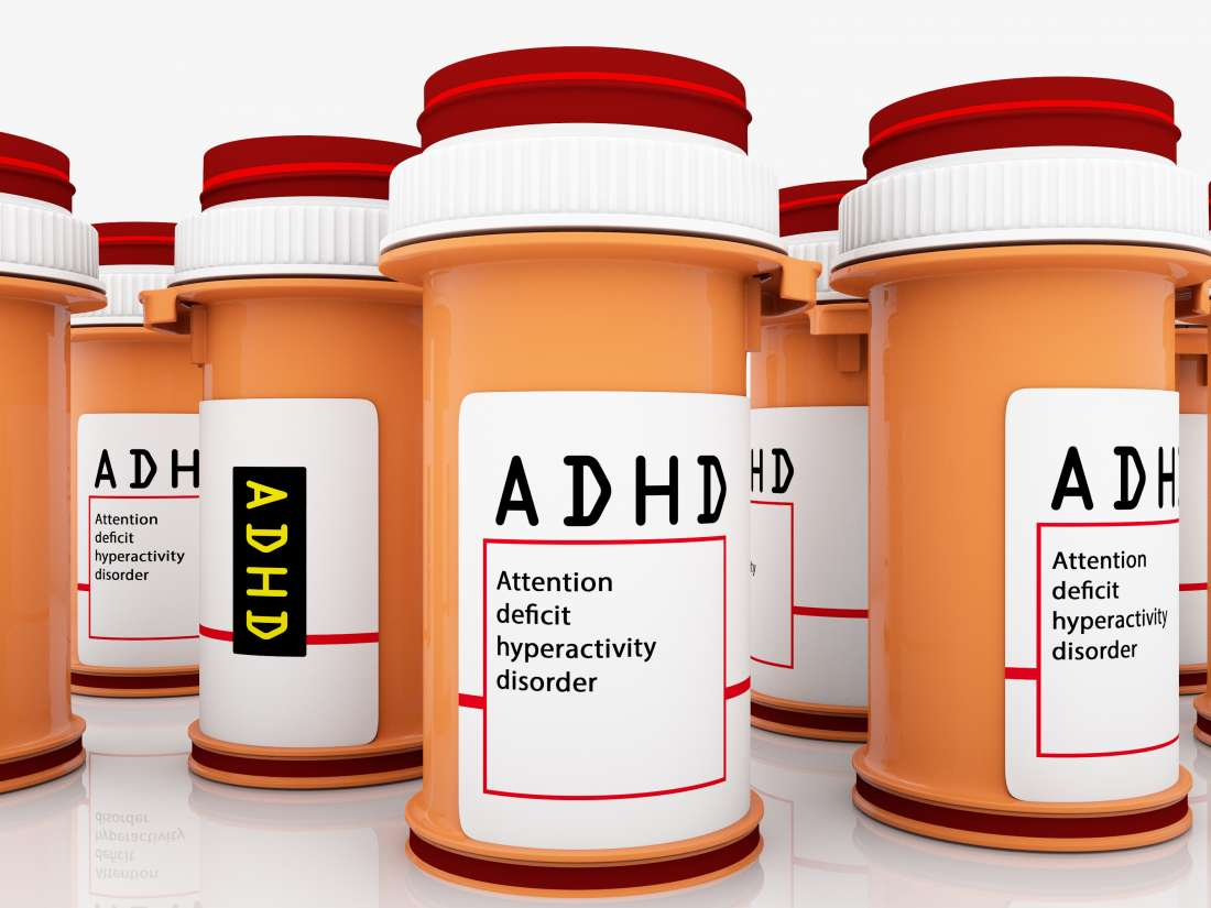 Vyvanse vs  Adderall: Similarities, differences, and how to