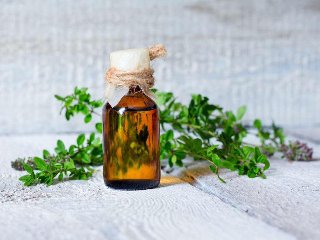 Aromatherapy: Uses, benefits, oils, and risks