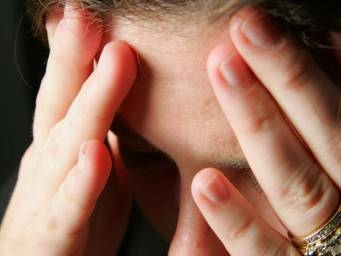 First aid for unconsciousness: What to do and when to seek help