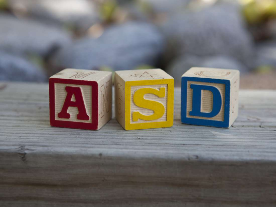 In Treating Autism Drugs Often >> Reversing Autism With A Cancer Drug