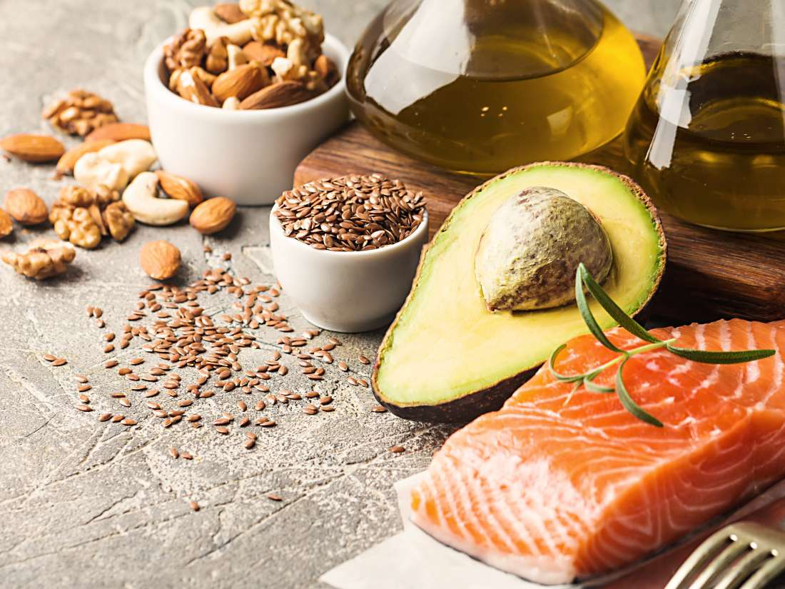 9 benefits of hemp seeds: Nutrition, health, and use