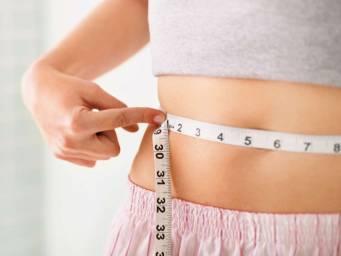 Natural Ways To Get Bigger Boobs 8 Natural Tips To Getting