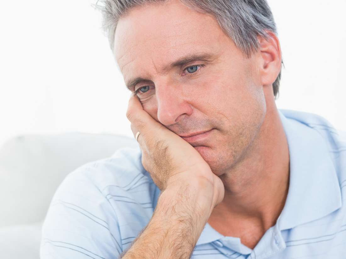 What are normal testosterone levels? Ages, males, females, and more