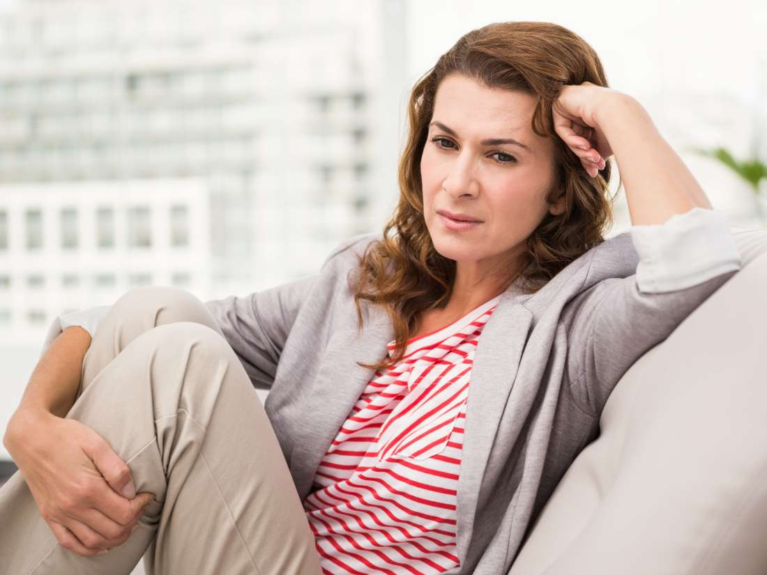 Low Testosterone In Women Signs Causes And Treatments