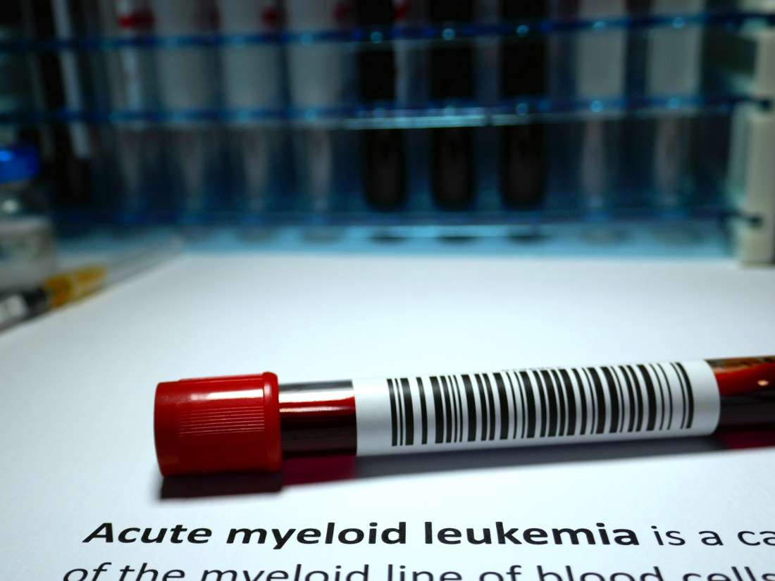 Leukemia News from Medical News Today