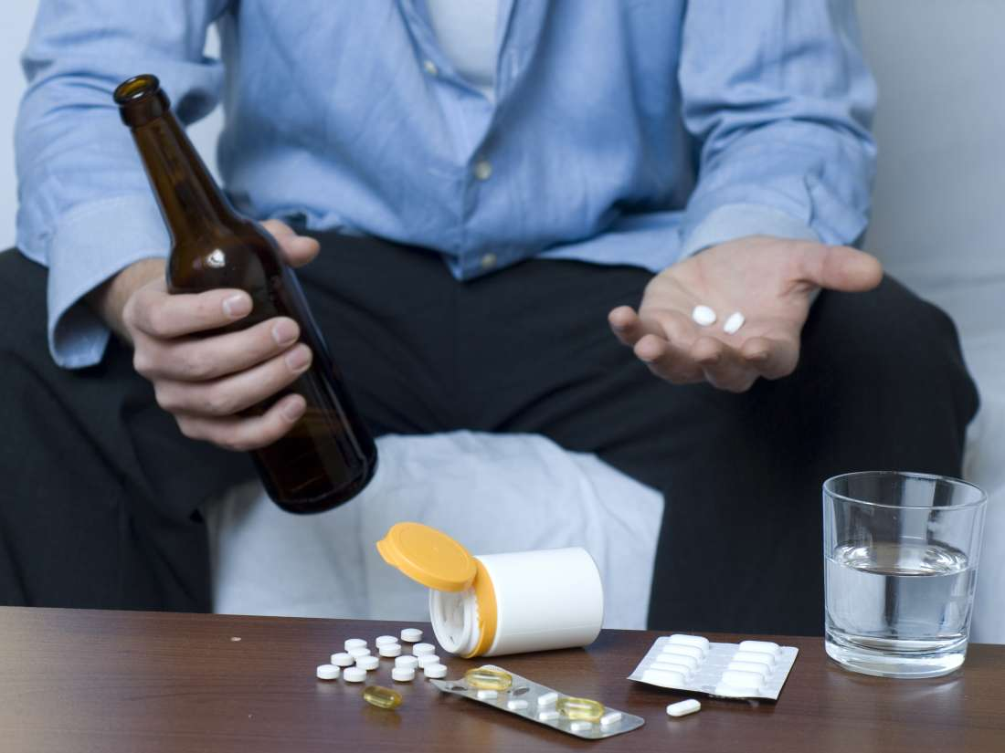 Alcohol And Humira Side Effects Risks And Safety