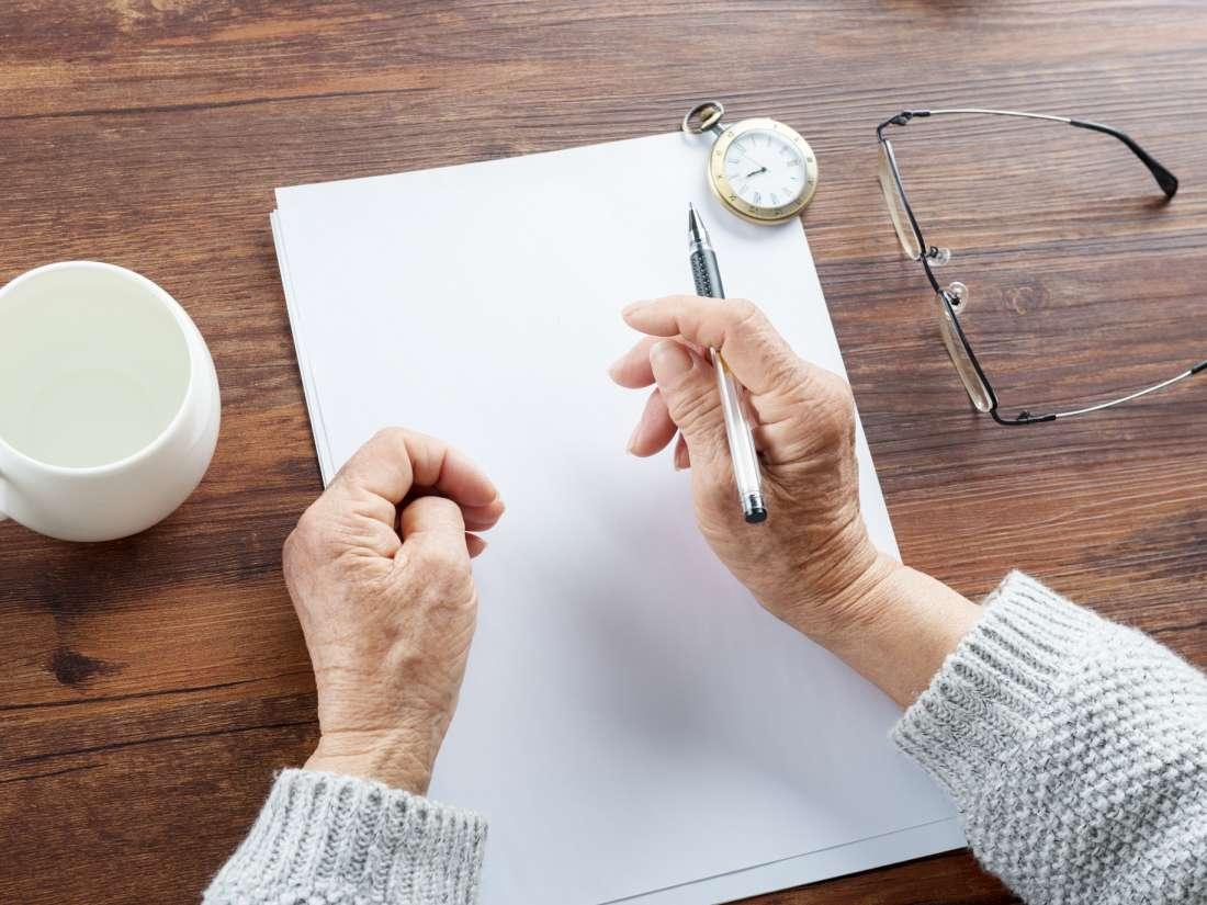 Infectious (septic) arthritis: Causes, symptoms, treatment