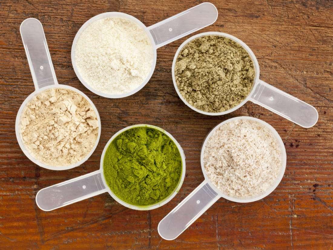 High-arginine foods: Sources, benefits, and risks