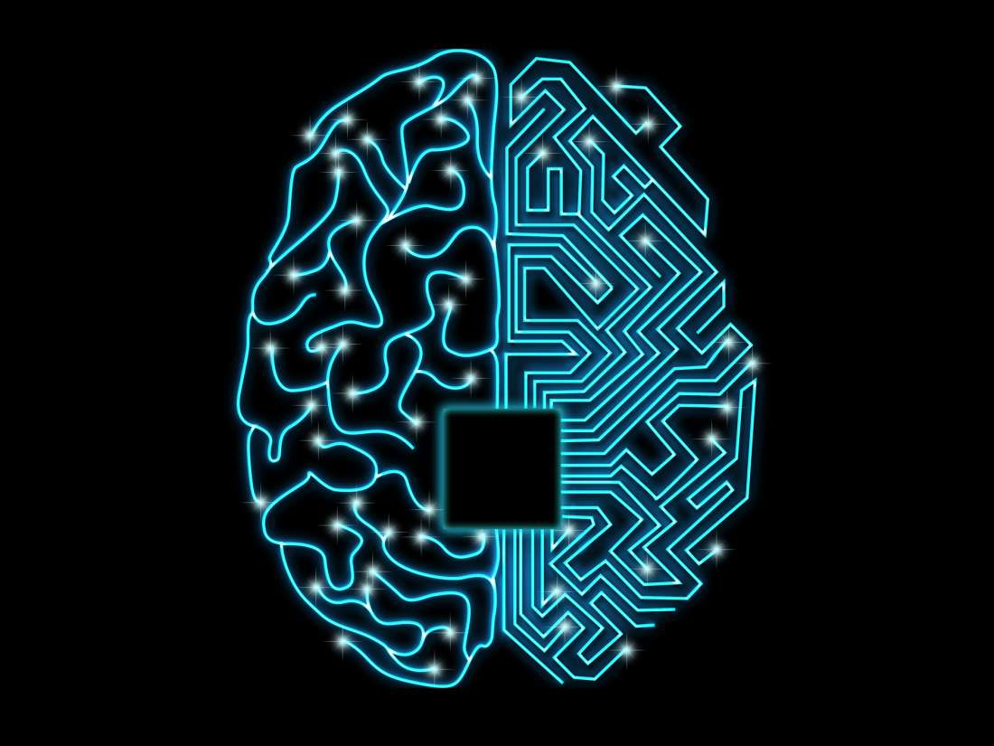Halting Schizophrenia Before It Starts >> Schizophrenia Resyncing Brain Circuits Could Halt Symptoms